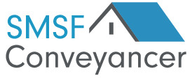 SMSF Conveyancer